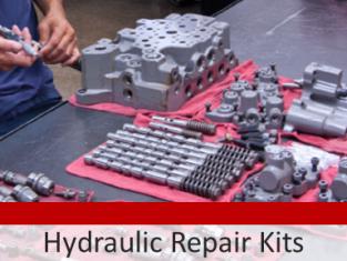 alabama hyd repair kits
