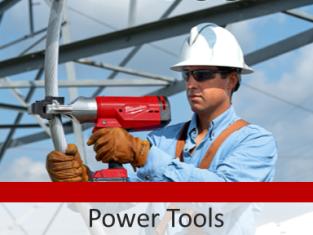 alabama jack power tools
